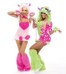 Wwe Costumes Halloween 50 Diva Halloween Costumes Photos Wwe