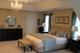 transitional home decor bedroom modern traditional bedroom with transitional style home