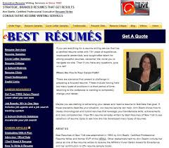 top resumes reviews cv writing service us reviews best math homework help percentages