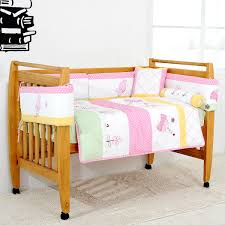 Butterfly Nursery Bedding Set by Baby Nursery Beautiful Butterfly Baby Bedding Sets For Pink Color