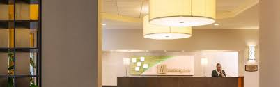 Cuisine 8m2 by Holiday Inn Hartford Downtown Area Hotel By Ihg