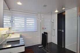Wohnzimmer Jalousien Rollo Badezimmer Am Besten Büro Stühle Home Dekoration Tipps