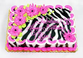 bakery cakes custom cakes cake decorator cake decorating