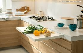 breakfast bar ideas for small kitchens 9 ideas on how to create a dining area in a small kitchen