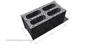 Enduit Ciment Parpaing by Xtrmexport Com Pondeuse Roulante à 2 400 Parpaings Blocs