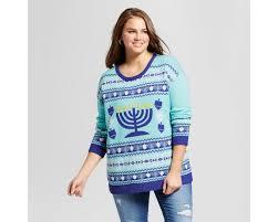 light up hanukkah sweater where to buy an ugly christmas sweater this holiday season newsday