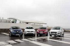 renault kadjar vs nissan qashqai download 2016 renault kadjar vs 2016 nissan qashqai youtube full