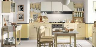 Light Wood Kitchen Table by French Country Kitchen Design Modern Kitchen Ocinz Com