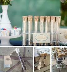 cheap wedding guest gifts 20 diy wedding favors your guests will and use diy wedding