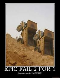 Fail Memes - check out construction fail from funny epic fail memes