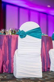 wedding backdrop edmonton 17 best giverny ballroom images on ballrooms union