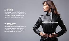 buy biker jacket womens black leather biker jacket gold hardware genuine lambskin