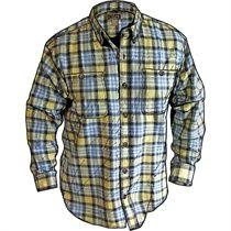 Flannel Shirts S Flannel Shirts Duluth Trading