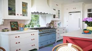 popular cabinet door styles u0026 finishes maryland kitchen cabinets
