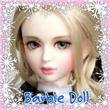 facebook themes barbie chahat ki dunia barbie dolls pictures
