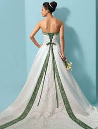 green and white dresses fashion dresses u0026 gowns pinterest