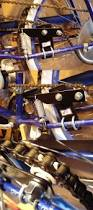 best 25 bicycle engine ideas on pinterest bicycle engine kit