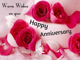Anniversary Wishes Wedding Sms Happy Anniversary Messages Amp Sms For Marriage Always Wish Happy Anniversary Wishes 55 Photos Website