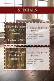 cost less carpet moses lake wa discount flooring carpeting