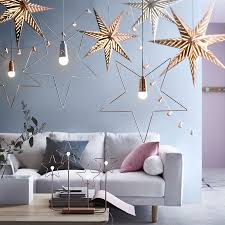 Ikea Collection Ikea Winter Collection 2015 Popsugar Home