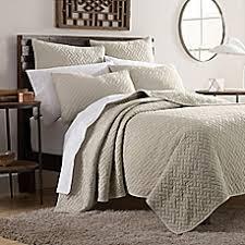 kennedy quilt set bed bath beyond