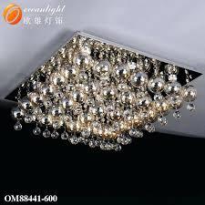 Ceiling Chandelier Chandelier For Low Ceiling U2013 Eimat Co