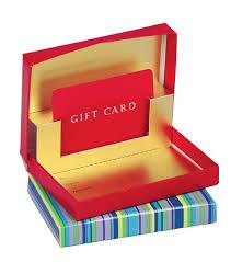 christmas gift card boxes gift card boxes christmas wedding birthday box and wrap