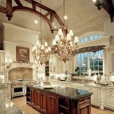 kitchen lighting fixtures ideas kitchen light fixture for best lighting home design style ideas