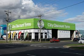 Best Recommendation Ohtsu Tires Wiki City Discount Tyres