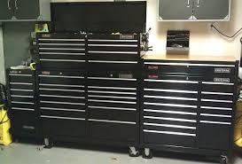 15 side locker tool box sleeping in a toolbox open topic