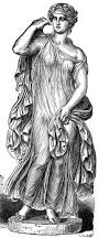 greek clothing in the hellenistic era the roadrunners u0027 guide to