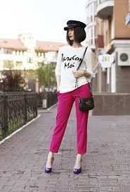 style ideas 30 cute outfits that go with short hair dressing style ideas