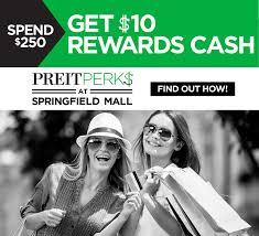 spirit halloween lansdowne springfield mall shopping mall springfield pa philadelphia pa