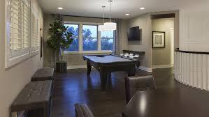 Media Room Pictures - avaña alviso 70 u0027s new homes in austin tx 78739 calatlantic homes