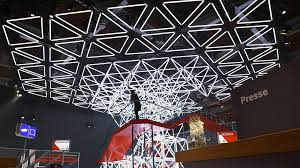 led light installation near me led product installation photos myledlightingguide new england