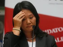 toledo a keiko quot quien keiko fujimori deberá declarar en la comisión lava jato en