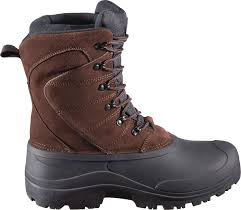 discount mens u0027 boots hiking hunting western field u0026 stream
