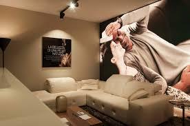 divani e divani catania divani e divani punti vendita idee di design per la casa gayy us