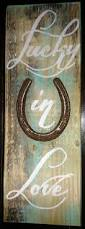 cowgirl home decor 93 best vinatage western signs images on pinterest cowgirl quote