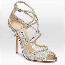 wedding shoes jimmy choo www jimmychoo jimmy choo ivory mesh gold sandal