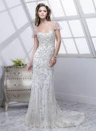 great gatsby bridesmaid dresses wedding dresses great gatsby wedding dresses