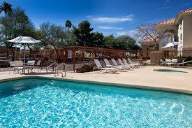 Comfort Suites Phoenix Airport Hotels Near Sky Harbor Airport Country Inn U0026 Suites Phoenix Airport