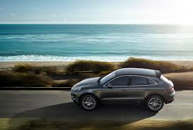 porsche macan 2013 2015 porsche macan makes official world debut