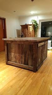 ilot central cuisine bois ilot bois cuisine ilot cuisine bois cuisine design ilot central ilot