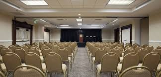 Halls For Rent In Los Angeles Hotels In Downey Ca Embassy Suites Los Angeles