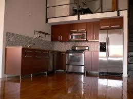 Horizontal Kitchen Wall Cabinets Ikea Wall Cabinet Installation U2014 Livemodern Your Best Modern Home