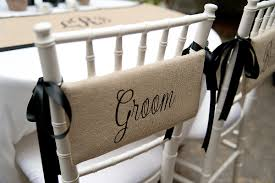 and groom chair signs and groom chair signs 28 images and groom chair signs oval