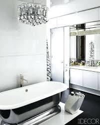 home design software free 2015 tiles bathroom wall tiles design luury inspiration for modern