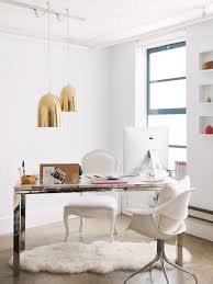 Home Office Lighting Ideas Home Office Ideas 7 Tips For Creating Your Perfect Work Space
