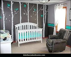Baby Boy Room Decor Ideas Nursery Ideas For Boys Baby Boy Nursery Ideas Home Ideas 2018